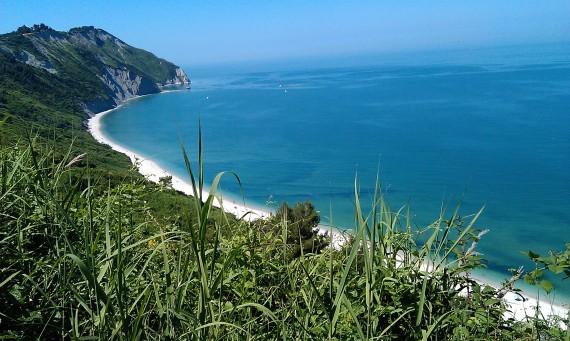 Mediterranean perfection :)